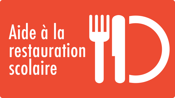 bouton-restauration-680px.png